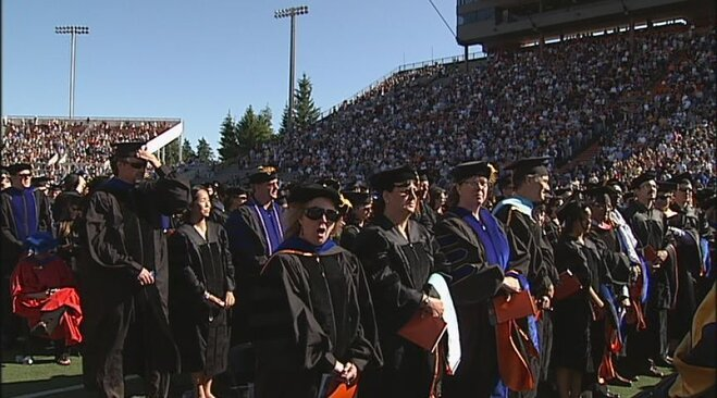 Oregon State Graduation 2012 (5)