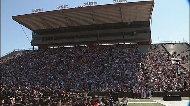 Oregon State Graduation 2012 (8)