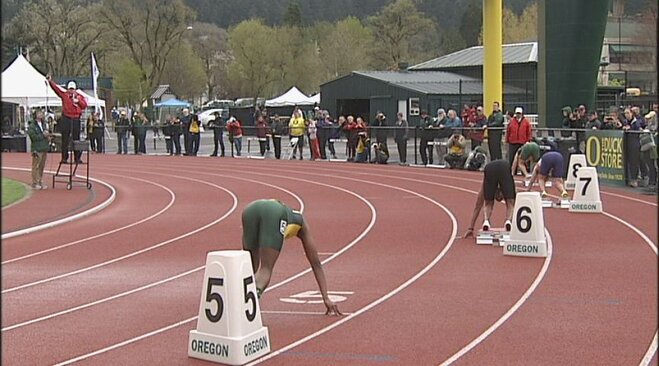 - UO Track pic