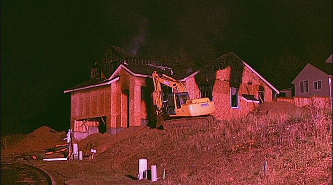 Vista Heights House Fire (5)