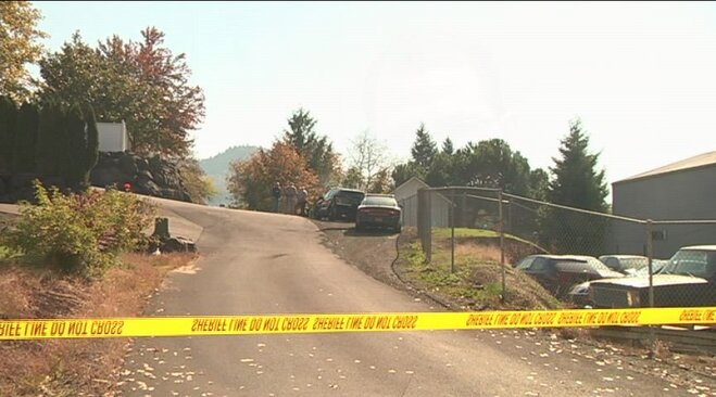 Winchester double homicide unsolved (2)