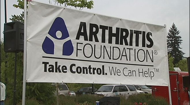 arthritis walk_00