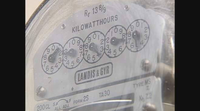 EWEB: Power, water rate increases needed