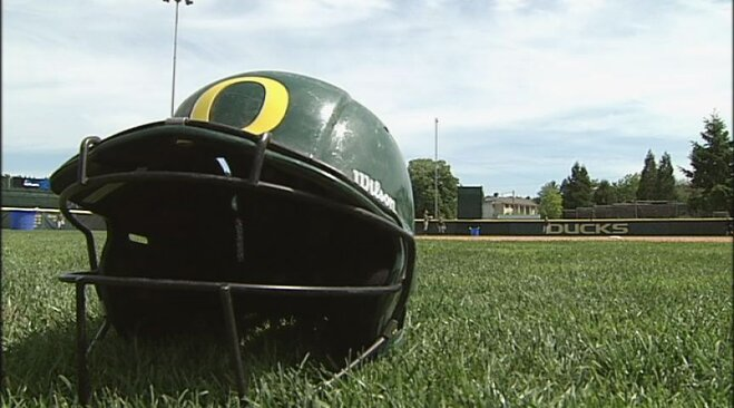 Ducks primed to feast home at Howe