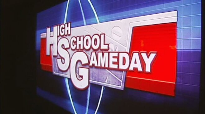 High School Gameday: 1st Round Playoffs, Segment 1