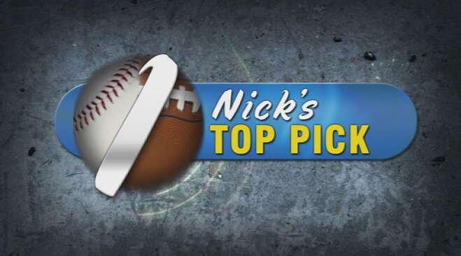 Nick's Six Picks: New look, same rules