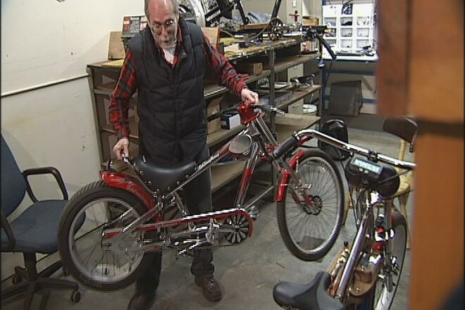Electric Choppers of Oregon (1)