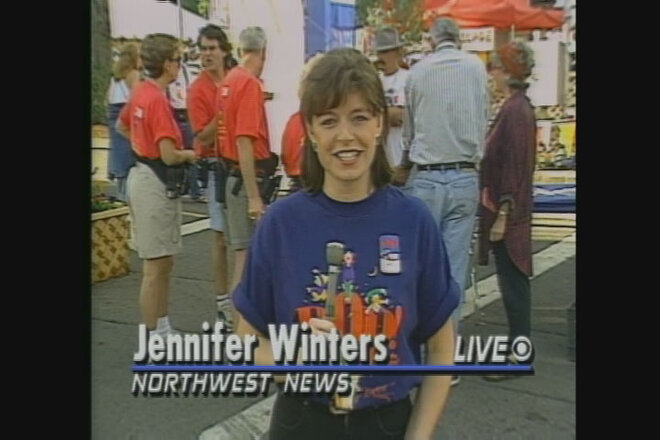 Jennifer Winters hair and fashion retrospective (12)