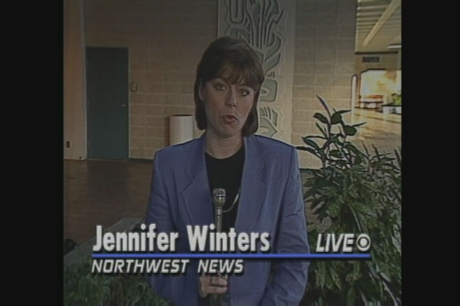 Jennifer Winters hair and fashion retrospective (13)