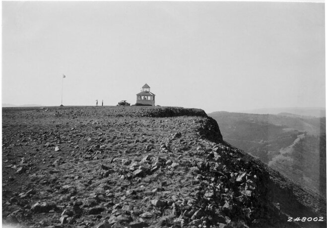 248002_table_rock_lookout_1930