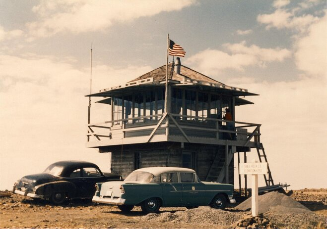 ww_table_rock_lookout_new_1958