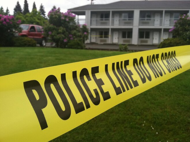 Man found dead in car in Cottage Grove