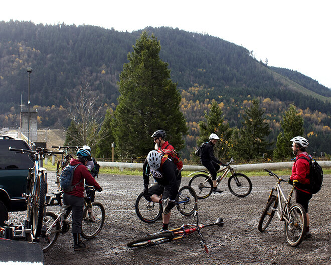 Disciples of Dirt mountain bike club (2)