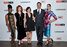 LA Premiere Screening with the Cast and Producers of Mad Men