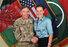 APTOPIX Petraeus Resigns