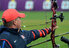 London Paralympics Archery