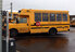 Boy with autism left alone on school bus (2)