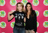 MTV's 10 On Top with Nikki Reed
