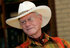 APTOPIX Larry Hagman