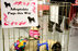 110215pugs_gallery.jpg (1)