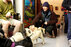 110215pugs_gallery.jpg (6)