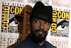 2012 Comic Con - Django Unchained Press Line