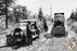 ODOT celebrates 100th year in 2013