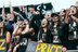10. Fans get loud at Husky Stadium