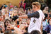 People Justin Bieber