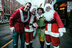 2013 Seattle Santarchy