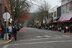 2013 Veterans Day Parade in Roseburg (1)