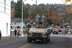 2013 Veterans Day Parade in Roseburg (116)