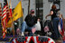 2013 Veterans Day Parade in Roseburg (125)