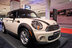 2013 Mini Cooper Hardtop