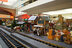 35th Model Railway Show rolls through the Valley River Center - 03
