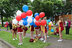 61st annual Junction City Pet and Costume Parade (2)