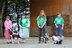 61st annual Junction City Pet and Costume Parade (22)