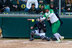 Ducks Softball sweeps Washington Huskies - 09 - Oregon News Lab Photo