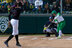 Ducks Softball sweeps Washington Huskies - 47 - Oregon News Lab Photo