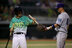 Emeralds vs AquaSox at PK Park July 12 (26)
