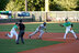 Emeralds vs Aquasox July 10 2013 (40)