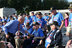 Honor Flight veterans visit World War II memorial despite government shutdown (1)