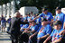 Honor Flight veterans visit World War II memorial despite government shutdown (5)