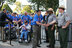 Honor Flight veterans visit World War II memorial despite government shutdown (6)
