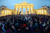 Germany One Billion Rising