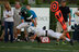 South Eugene Axemen fall to Sheldon Irish 28