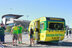 Tailgating at Autzen - Oregon Ducks Season Opener