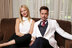 Film-Downey and Paltrow