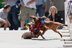 Star101.5 Wiener Dog Races