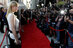LA Premiere of Blue Jasmine - Red Carpet